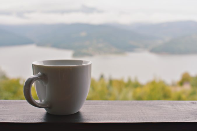 breakfast-caffeine-cappuccino-1447476